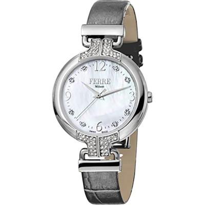 ساعت مچی زنانه اصل | برند فره میلانو | مدل FM1L115L0011