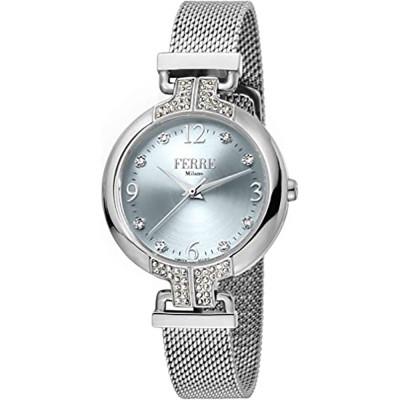 ساعت مچی زنانه اصل | برند فره میلانو | مدل FM1L115M0051