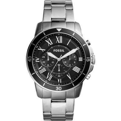 ساعت مچی مردانه اصل | برند فسیل | مدل FS4736