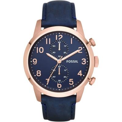 ساعت مچی مردانه اصل   برند فسیل   مدل FS4933