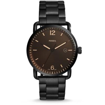 ساعت مچی مردانه اصل   برند فسیل   مدل FS5277