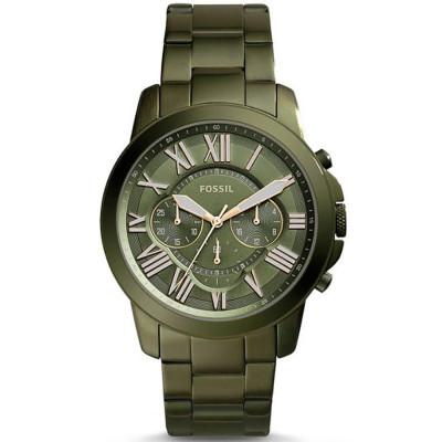 ساعت مچی مردانه اصل   برند فسیل   مدل FS5375
