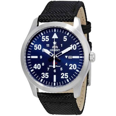 ساعت مچی مردانه اصل | برند اورینت | مدل FUNG2005D0