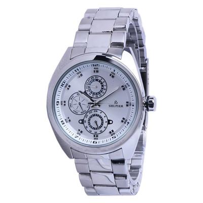ساعت مچی مردانه اصل | برند شوپیر | مدل G136S