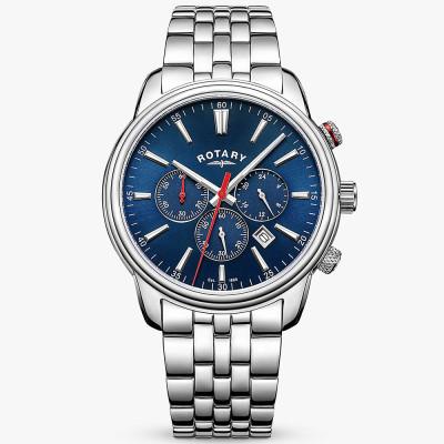 ساعت مچی مردانه اصل | برند روتاری | مدل GB05083/05