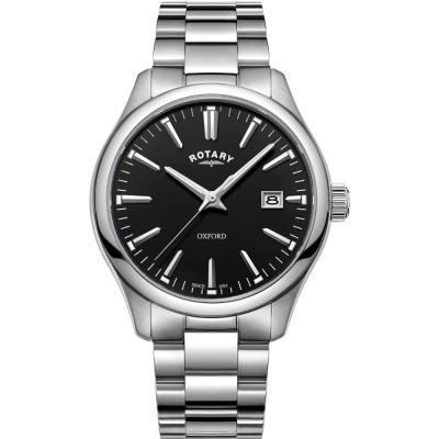 ساعت مچی مردانه اصل | برند روتاری | مدل GB05092/04