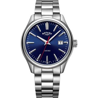 ساعت مچی مردانه اصل | برند روتاری | مدل GB05092/53
