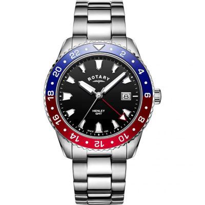 ساعت مچی مردانه اصل | برند روتاری | مدل GB05108/30