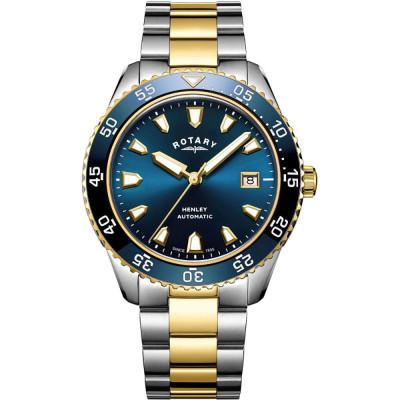 ساعت مچی مردانه اصل | برند روتاری | مدل GB05131/05