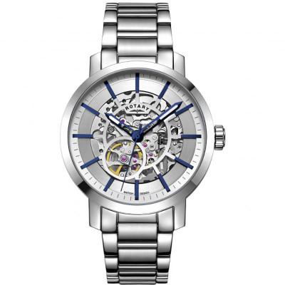ساعت مچی مردانه اصل | برند روتاری | مدل GB05350/06
