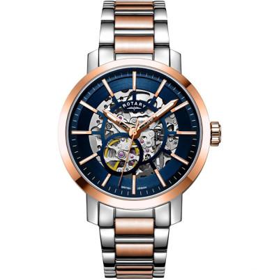ساعت مچی مردانه اصل | برند روتاری | مدل GB05352/05