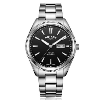 ساعت مچی مردانه اصل | برند روتاری | مدل GB05380/04