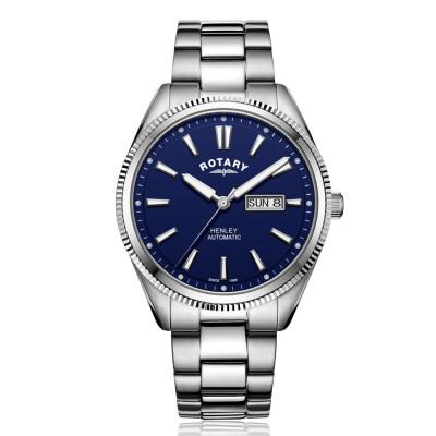 ساعت مچی مردانه اصل | برند روتاری | مدل GB05380/05