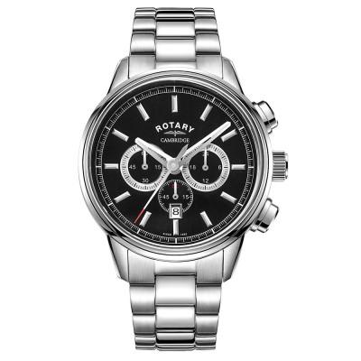 ساعت مچی مردانه اصل | برند روتاری | مدل GB05395/02