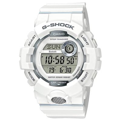 ساعت مچی مردانه اصل | برند کاسیو | مدل جی شاک GBD-800-7DR