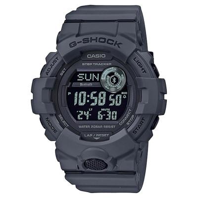 ساعت مچی دیجیتال کاسیو مدل GBD-800UC-8DR