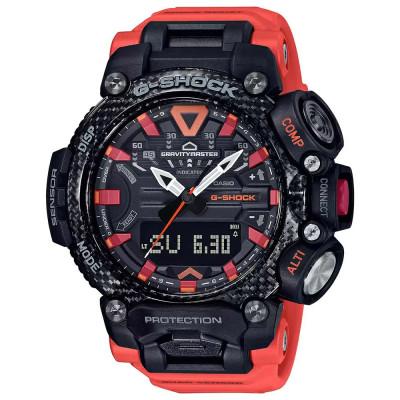 ساعت مچی مردانه اصل | برند کاسیو | مدل GR-B200-1A9DR