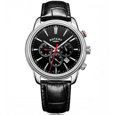 ساعت مچی مردانه اصل | برند روتاری | مدل GS05083/04