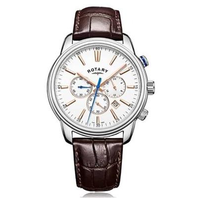 ساعت مچی مردانه اصل   برند روتاری   مدل GS05083/06