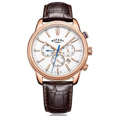 ساعت مچی مردانه اصل   برند روتاری   مدل GS05084/06