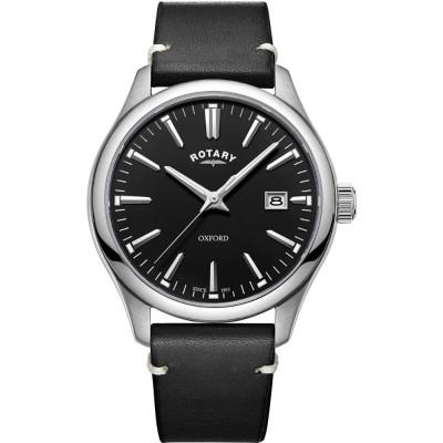 ساعت مچی مردانه اصل | برند روتاری | مدل GS05092/04