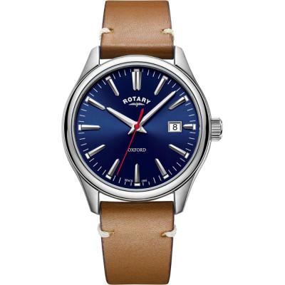 ساعت مچی مردانه اصل | برند روتاری | مدل GS05092/53