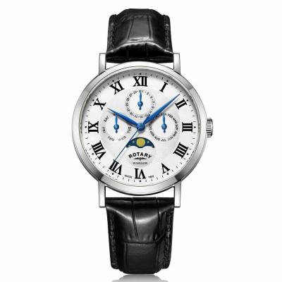ساعت مچی مردانه اصل | برند روتاری | مدل GS05325/01