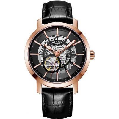 ساعت مچی مردانه اصل | برند روتاری | مدل GS05354/04