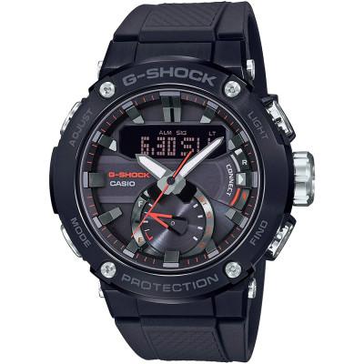 ساعت مچی مردانه اصل   برند کاسیو   مدل GST-B200B-1ADR