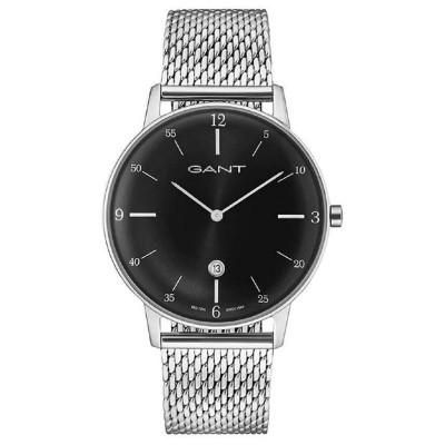ساعت مچی مردانه اصل | برند گنت | مدل GT046007