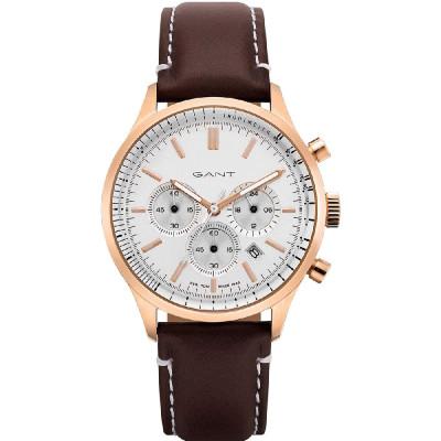 ساعت مچی مردانه اصل | برند گنت | مدل GT080007