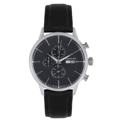 ساعت مچی مردانه اصل | برند گنت | مدل GTAD06300499I