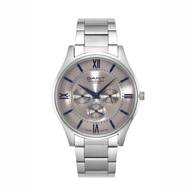 ساعت مچی مردانه اصل | برند گنت | مدل GW001003