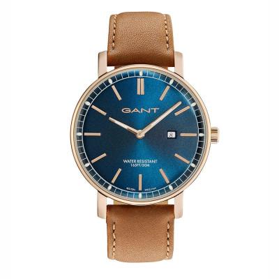 ساعت مچی مردانه اصل   برند گنت   مدل GW006016