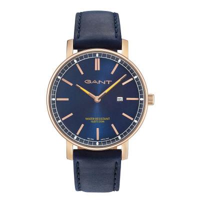 ساعت مچی مردانه اصل | برند گنت | مدل GW006021