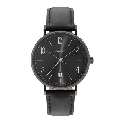 ساعت مچی مردانه اصل | برند گنت | مدل GW034005
