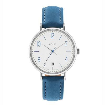 ساعت مچی زنانه اصل | برند گنت | مدل GW035002