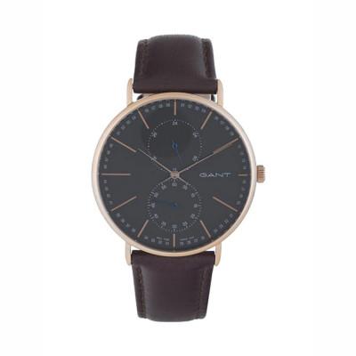 ساعت مچی مردانه اصل   برند گنت   مدل GW036005