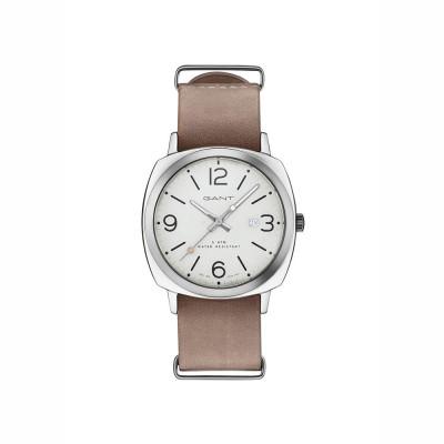 ساعت مچی مردانه اصل   برند گنت   مدل GW038003