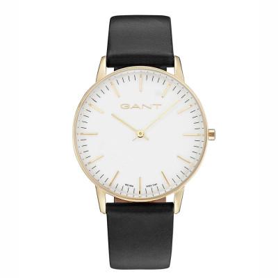 ساعت مچی مردانه اصل | برند گنت | مدل GW039004