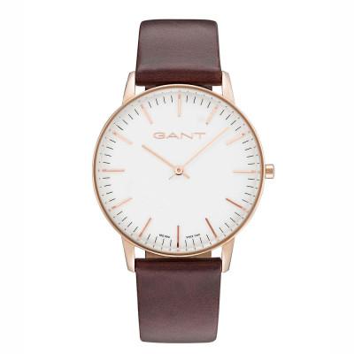 ساعت مچی مردانه اصل | برند گنت | مدل GW039005