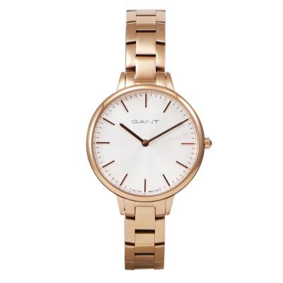 ساعت مچی مردانه اصل | برند گنت | مدل GW053009