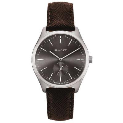ساعت مچی مردانه اصل | برند گنت | مدل GW062005
