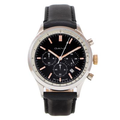 ساعت مچی مردانه اصل | برند گنت | مدل GW080002