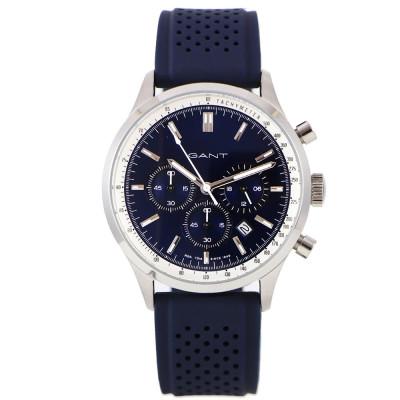 ساعت مچی مردانه اصل   برند گنت   مدل GW080006