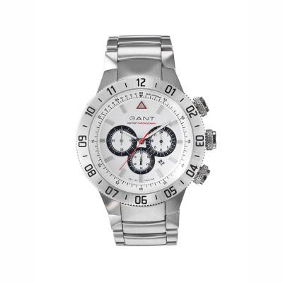 ساعت مچی مردانه اصل | برند گنت | مدل GW10082