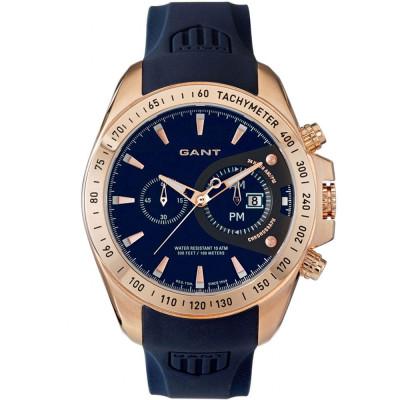 ساعت مچی مردانه اصل | برند گنت | مدل GW103810
