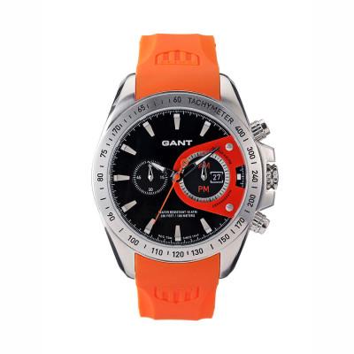 ساعت مچی مردانه اصل | برند گنت | مدل GW10384