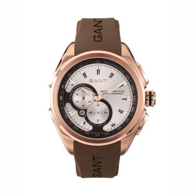 ساعت مچی مردانه اصل | برند گنت | مدل GW105811
