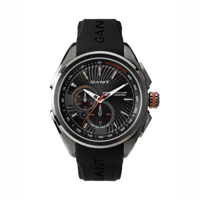 ساعت مچی مردانه اصل | برند گنت | مدل GW105812